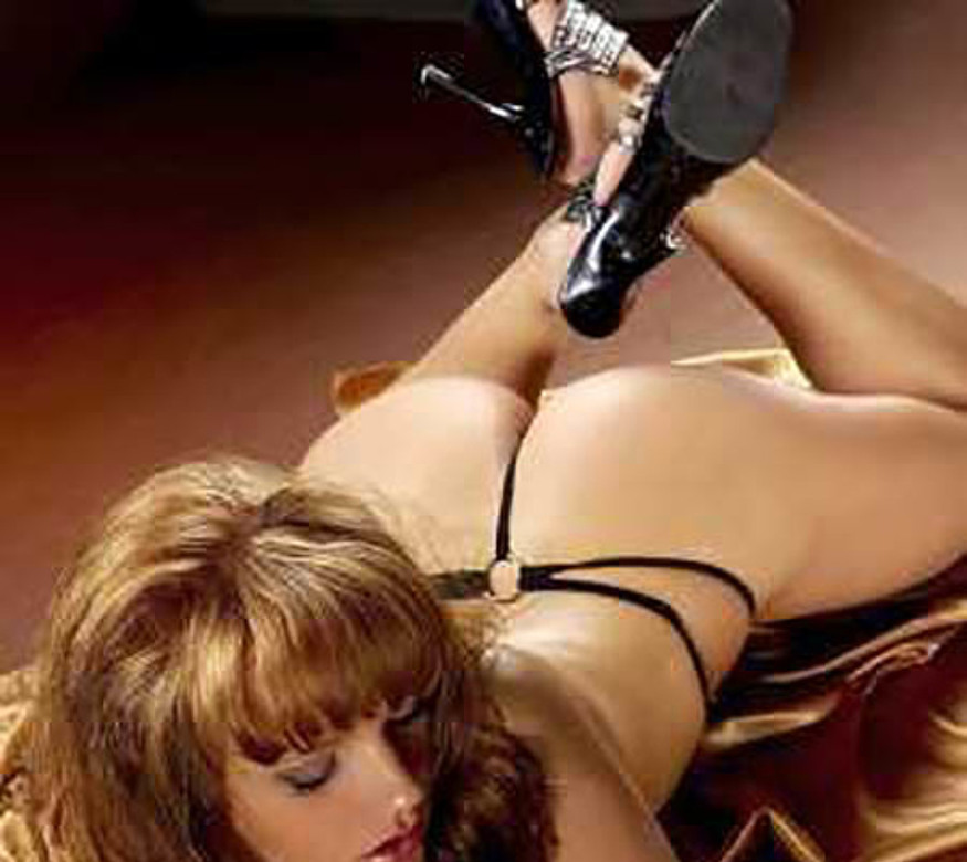 Огромные сиськи проституток Мск