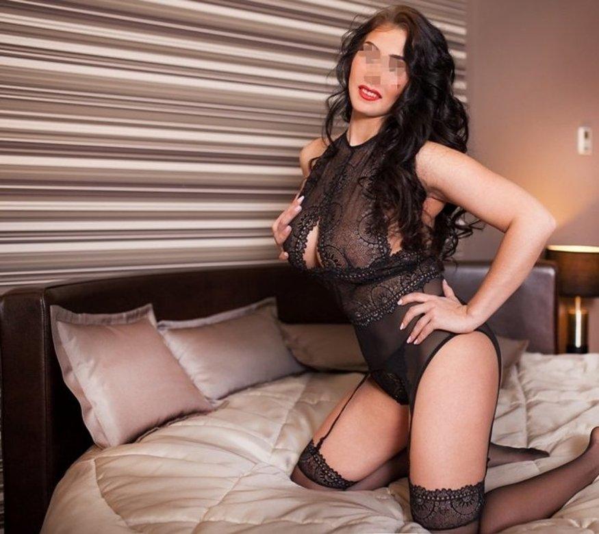 Проститутки владивосток анальный секс на выезде есть разные